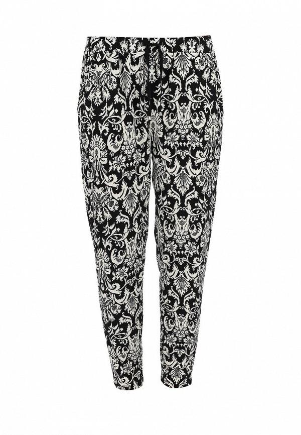 Женские широкие и расклешенные брюки Broadway (Бродвей) 10151290  991: изображение 1