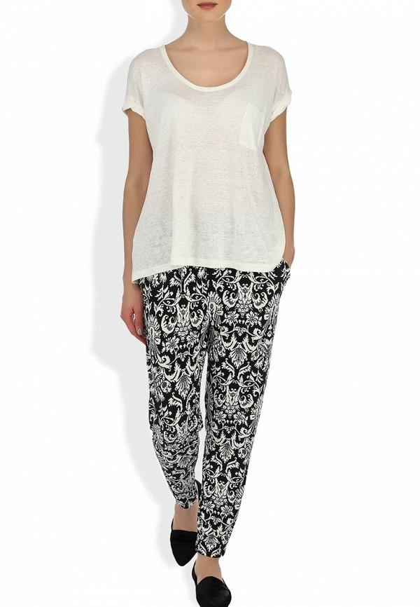 Женские широкие и расклешенные брюки Broadway (Бродвей) 10151290  991: изображение 6