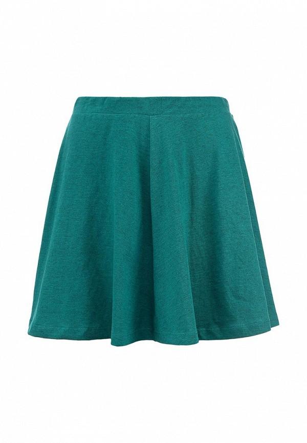Широкая юбка Broadway (Бродвей) 60101198  690: изображение 1