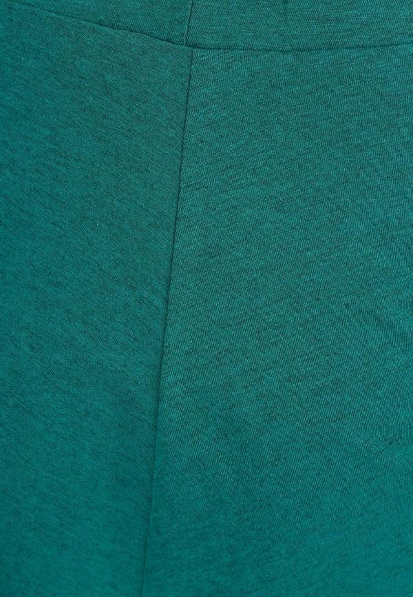 Широкая юбка Broadway (Бродвей) 60101198  690: изображение 2