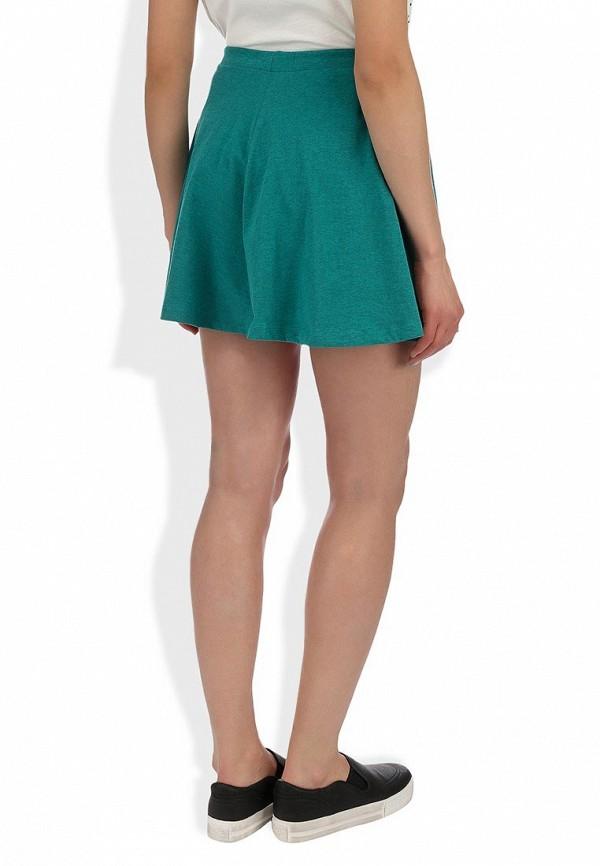 Широкая юбка Broadway (Бродвей) 60101198  690: изображение 4