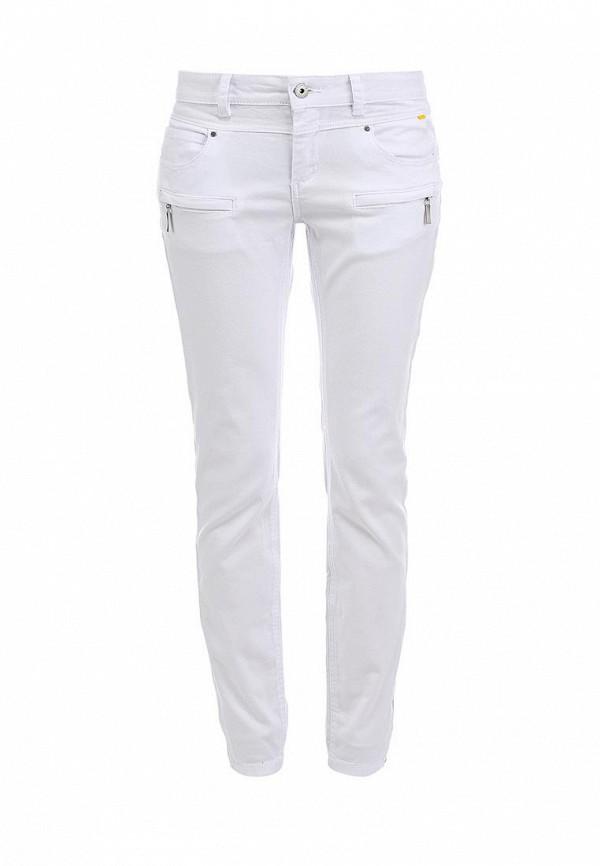 Женские джинсы Broadway (Бродвей) 60101296  00C: изображение 1
