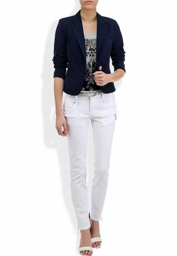 Женские джинсы Broadway (Бродвей) 60101296  00C: изображение 6