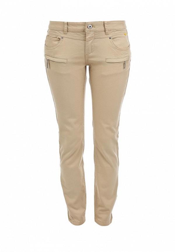 Зауженные джинсы Broadway (Бродвей) 60101296  73G: изображение 1