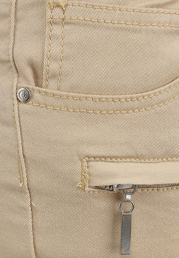 Зауженные джинсы Broadway (Бродвей) 60101296  73G: изображение 4
