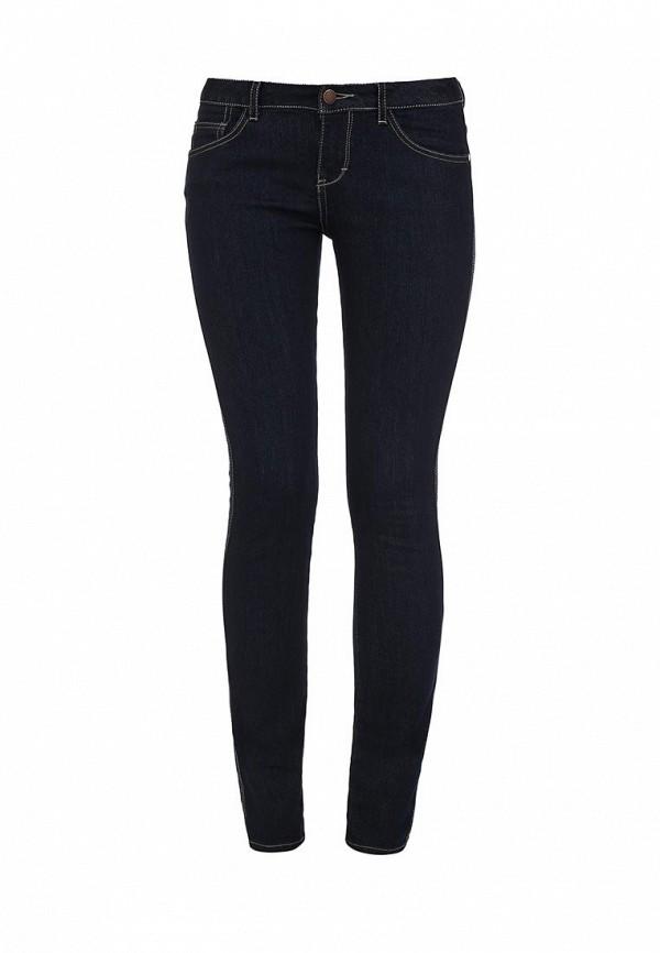 Зауженные джинсы Broadway (Бродвей) 60100782  L34: изображение 1