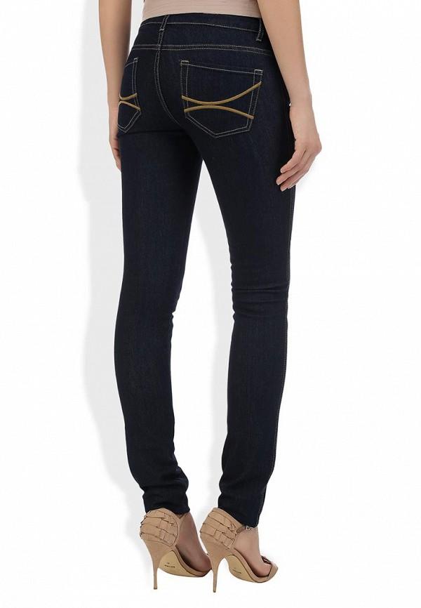 Зауженные джинсы Broadway (Бродвей) 60100782  L34: изображение 8
