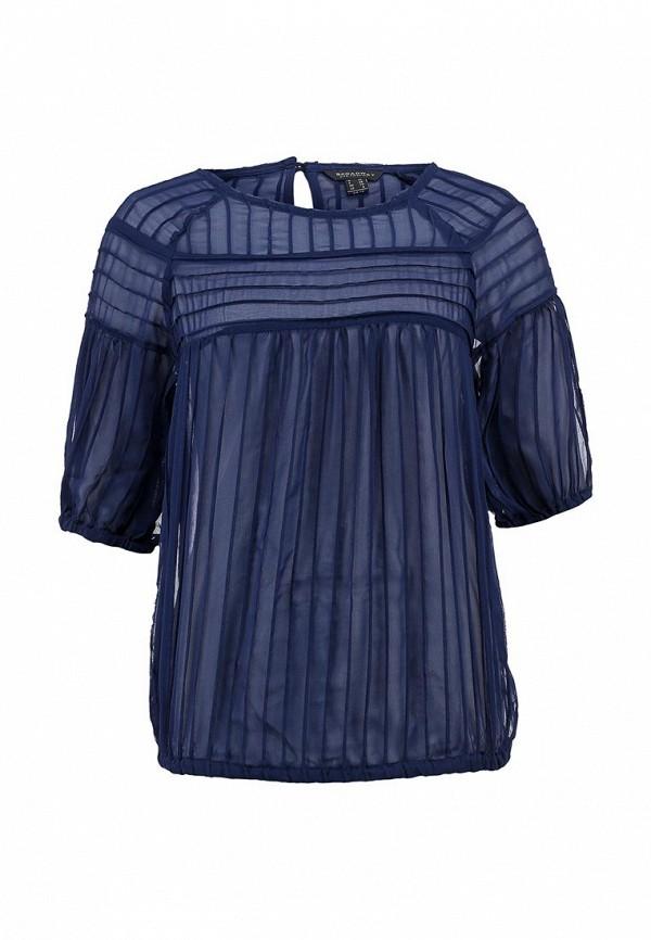 Блуза Broadway (Бродвей) 10147503  597: изображение 1
