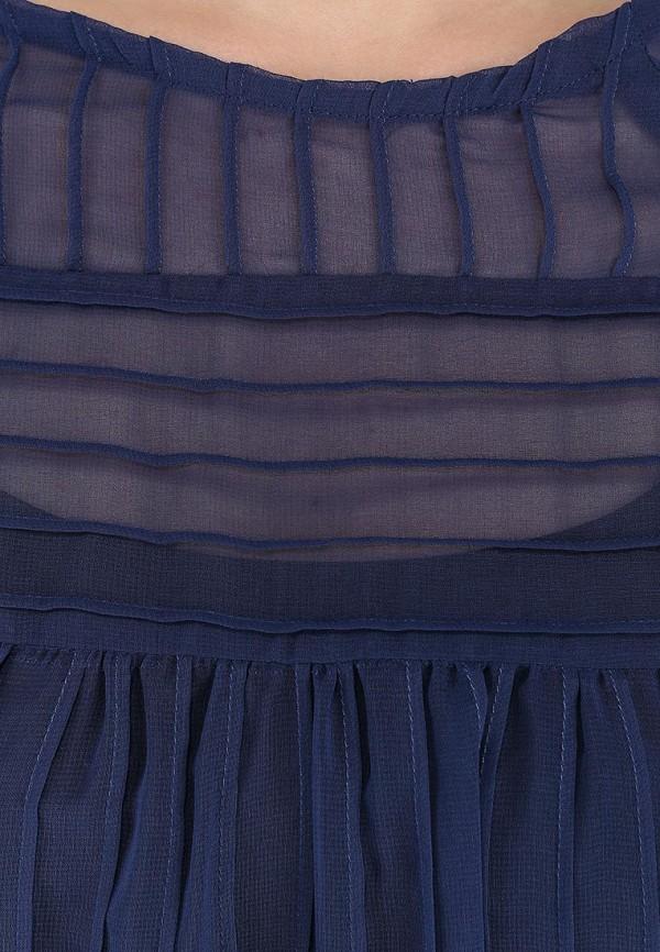 Блуза Broadway (Бродвей) 10147503  597: изображение 3