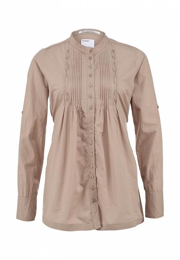 Блуза Broadway (Бродвей) 60100576  718: изображение 1