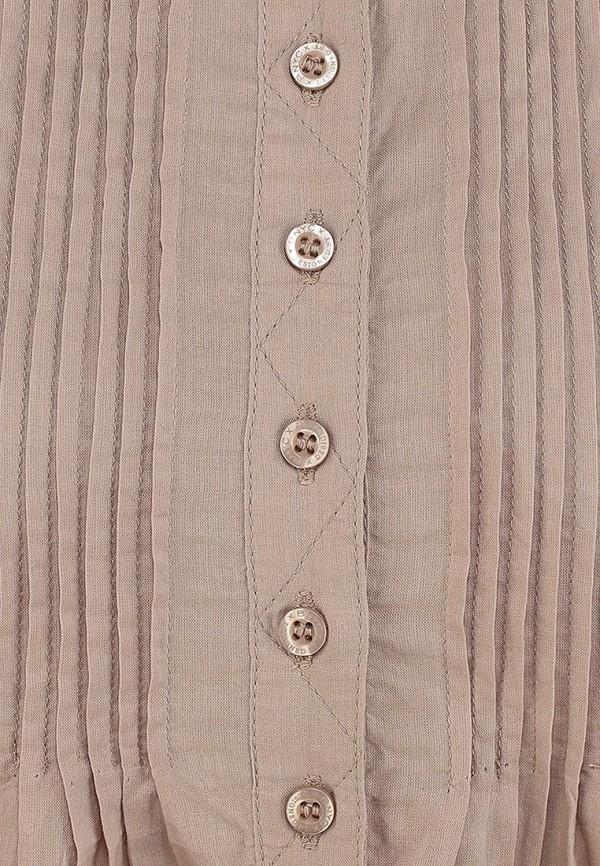 Блуза Broadway (Бродвей) 60100576  718: изображение 4