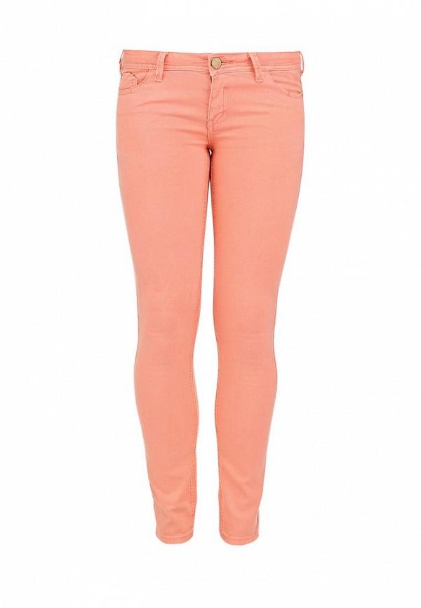 Женские зауженные брюки Broadway (Бродвей) 10149864/223: изображение 5