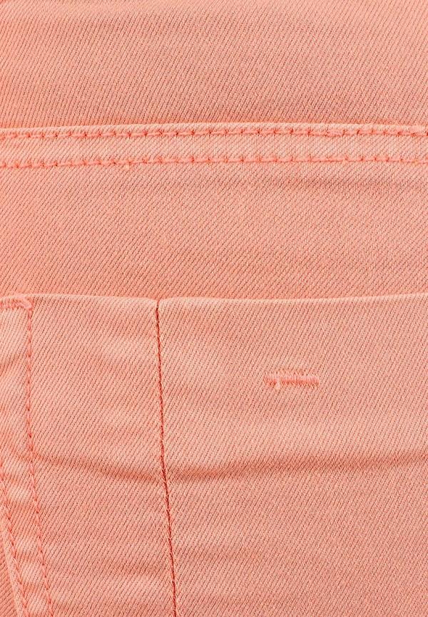 Женские зауженные брюки Broadway (Бродвей) 10149864/223: изображение 8