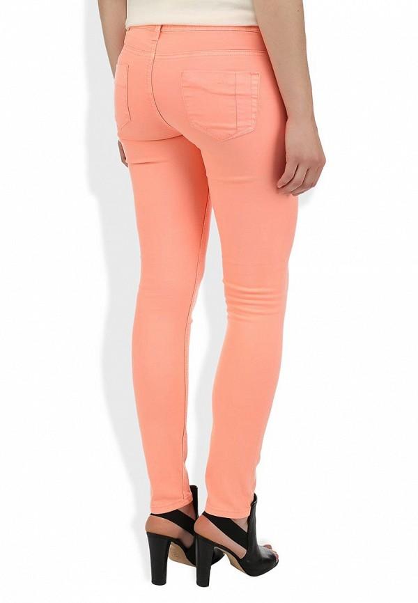Женские зауженные брюки Broadway (Бродвей) 10149864/223: изображение 12