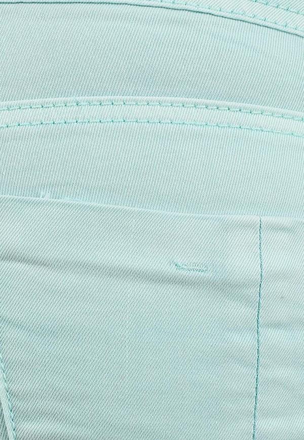 Женские повседневные брюки Broadway (Бродвей) 10149864  611: изображение 4