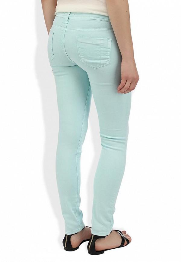 Женские повседневные брюки Broadway (Бродвей) 10149864  611: изображение 8