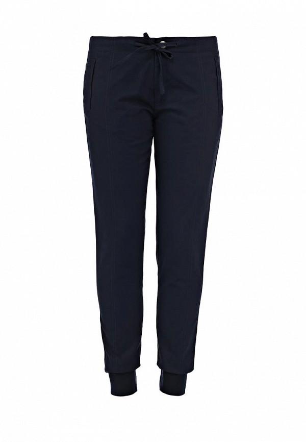 Женские зауженные брюки Broadway (Бродвей) 60100525/541: изображение 5