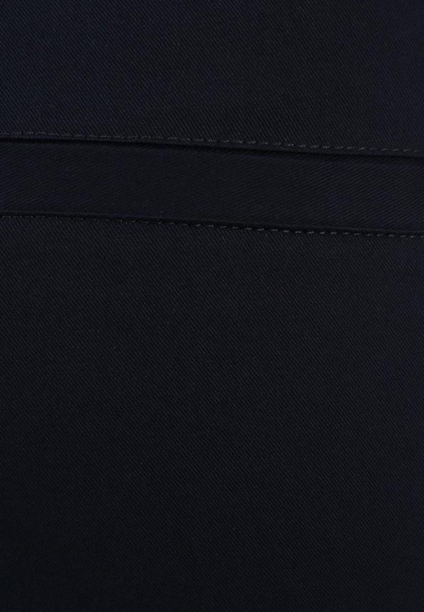 Женские зауженные брюки Broadway (Бродвей) 60100525/541: изображение 8