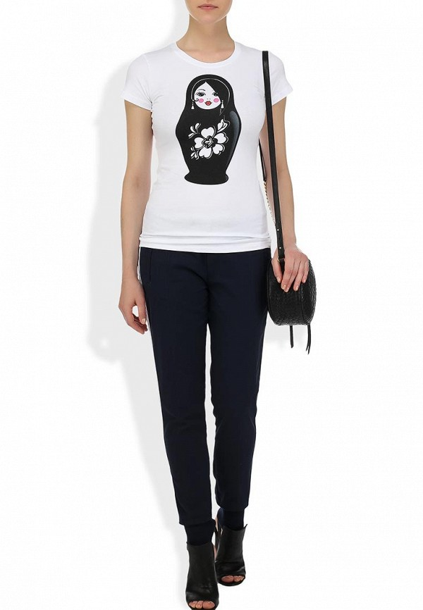 Женские зауженные брюки Broadway (Бродвей) 60100525/541: изображение 10