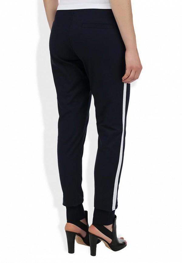 Женские зауженные брюки Broadway (Бродвей) 60100525/541: изображение 12