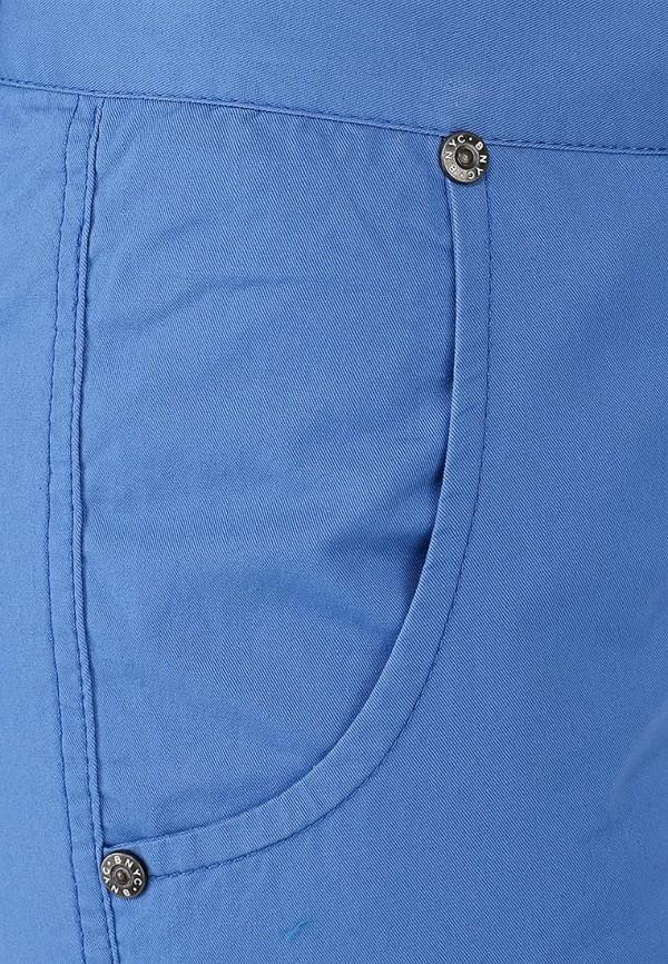 Женские повседневные брюки Broadway (Бродвей) 60100567  584: изображение 4