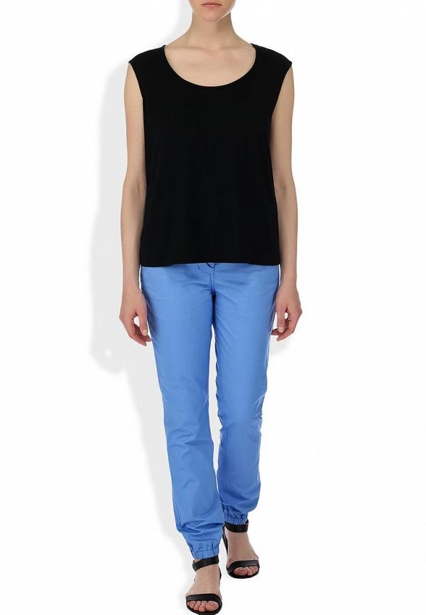 Женские повседневные брюки Broadway (Бродвей) 60100567  584: изображение 6