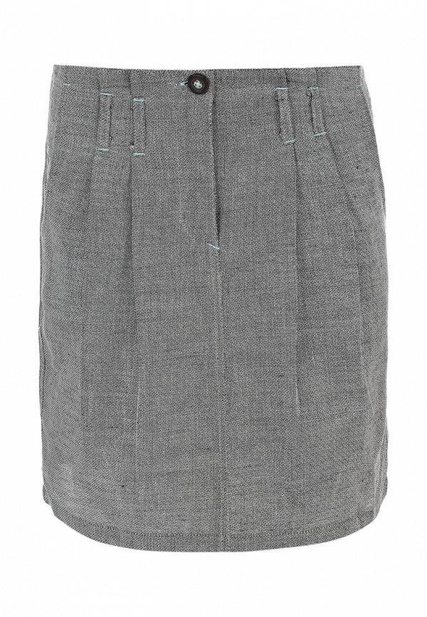 Прямая юбка Broadway (Бродвей) 10149719  810: изображение 1