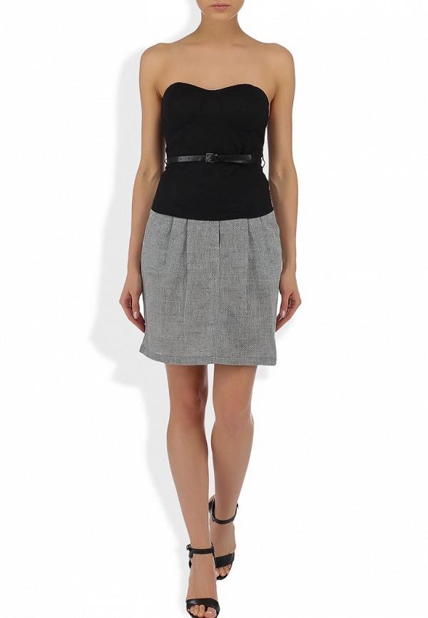 Прямая юбка Broadway (Бродвей) 10149719  810: изображение 3