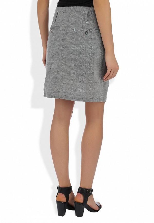 Прямая юбка Broadway (Бродвей) 10149719  810: изображение 4