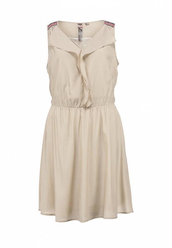 Платье-миди Broadway (Бродвей) 10151064  705: изображение 1