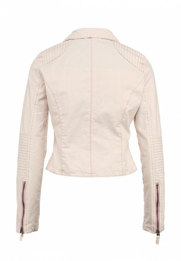 Куртка Broadway (Бродвей) 10151121/23A: изображение 7
