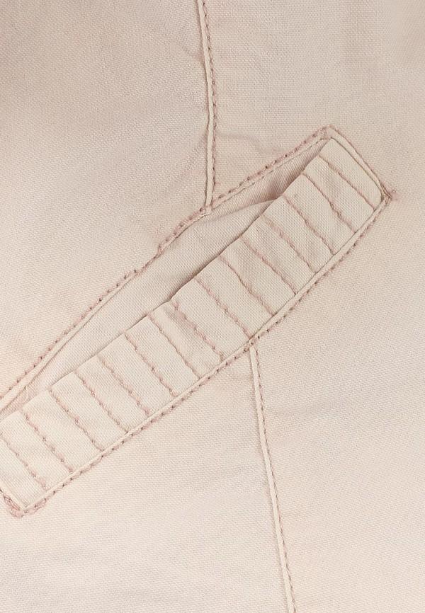 Куртка Broadway (Бродвей) 10151121/23A: изображение 8