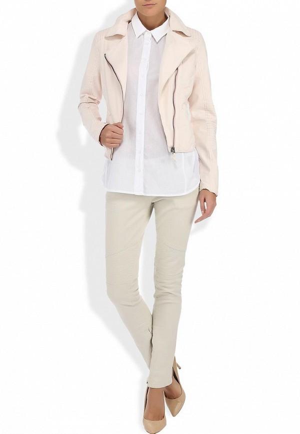Куртка Broadway (Бродвей) 10151121/23A: изображение 9
