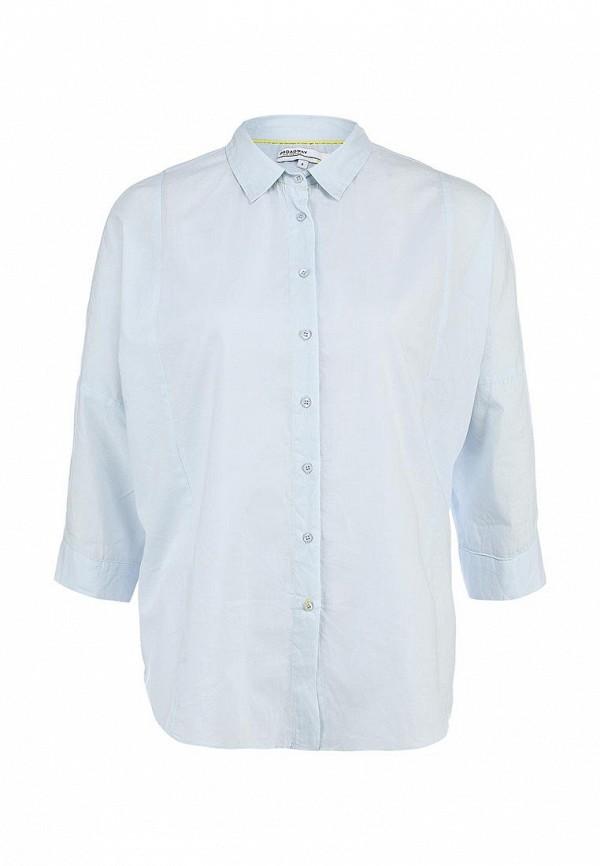 Блуза Broadway (Бродвей) 60101161  530: изображение 1
