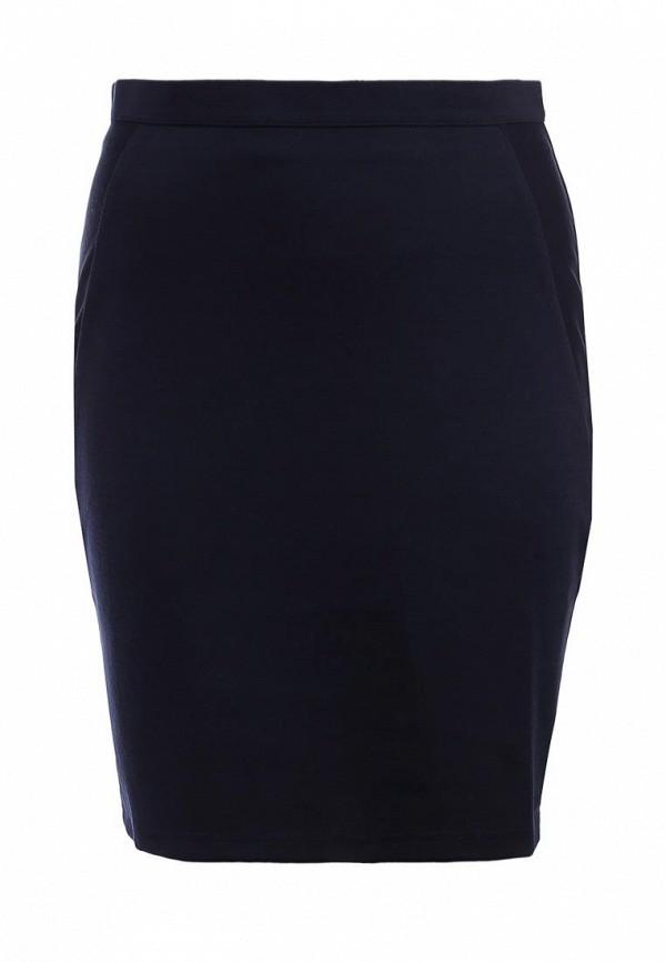 Прямая юбка Broadway (Бродвей) 10151255  509: изображение 1