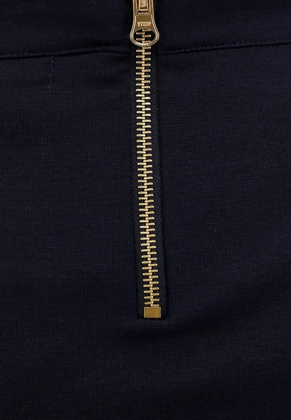 Прямая юбка Broadway (Бродвей) 10151255  509: изображение 2