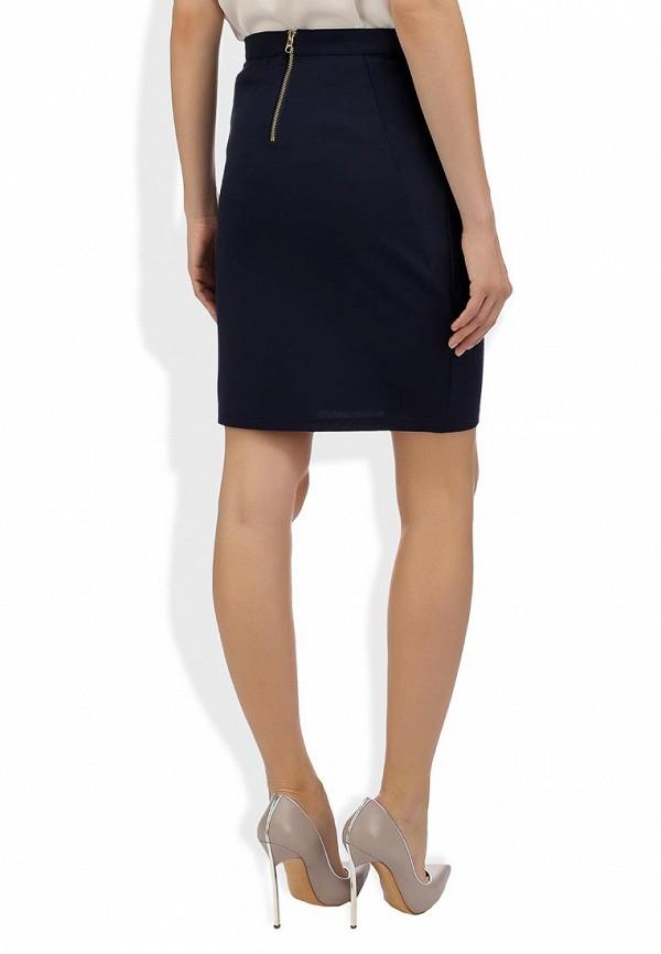 Прямая юбка Broadway (Бродвей) 10151255  509: изображение 4