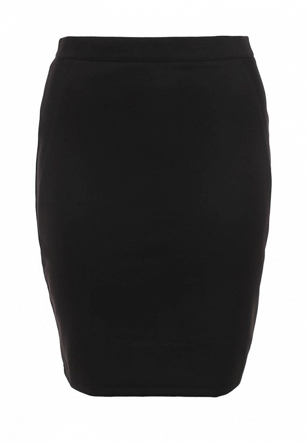 Узкая юбка Broadway (Бродвей) 10151255  999: изображение 1