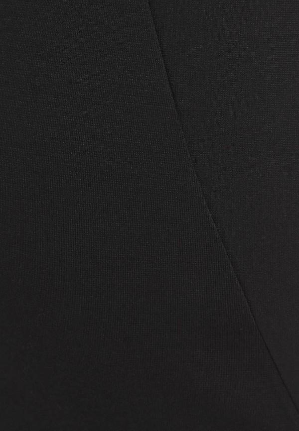 Узкая юбка Broadway (Бродвей) 10151255  999: изображение 2