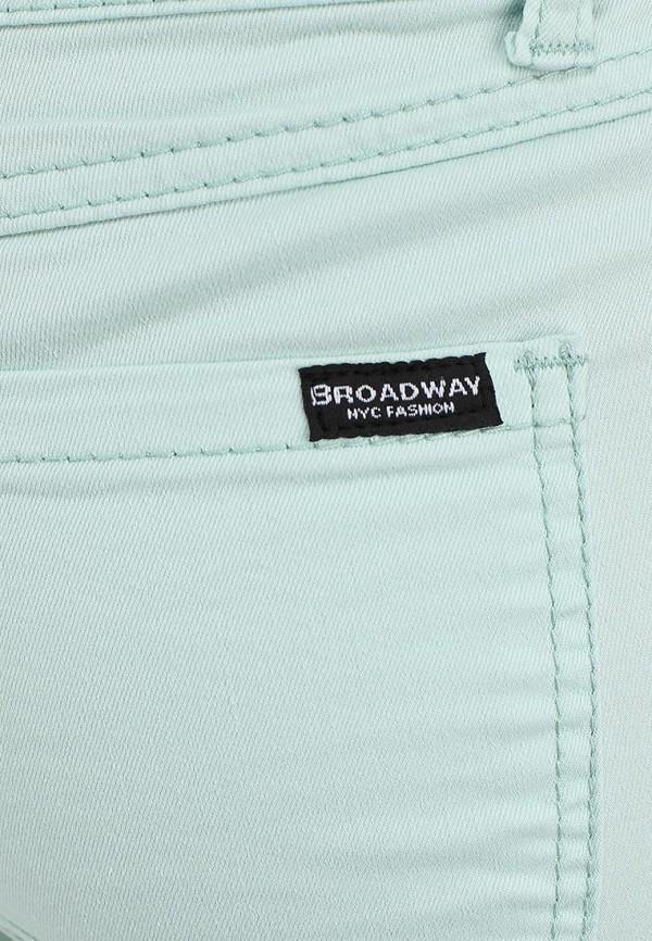 Женские повседневные брюки Broadway (Бродвей) 10151050  639: изображение 3