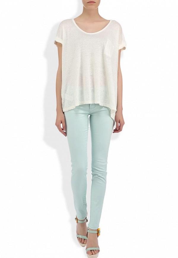 Женские повседневные брюки Broadway (Бродвей) 10151050  639: изображение 5