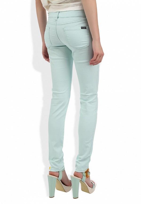 Женские повседневные брюки Broadway (Бродвей) 10151050  639: изображение 7