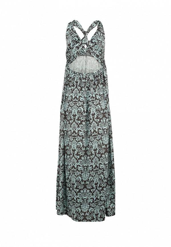 Платье-макси Broadway (Бродвей) 10151067  731: изображение 3