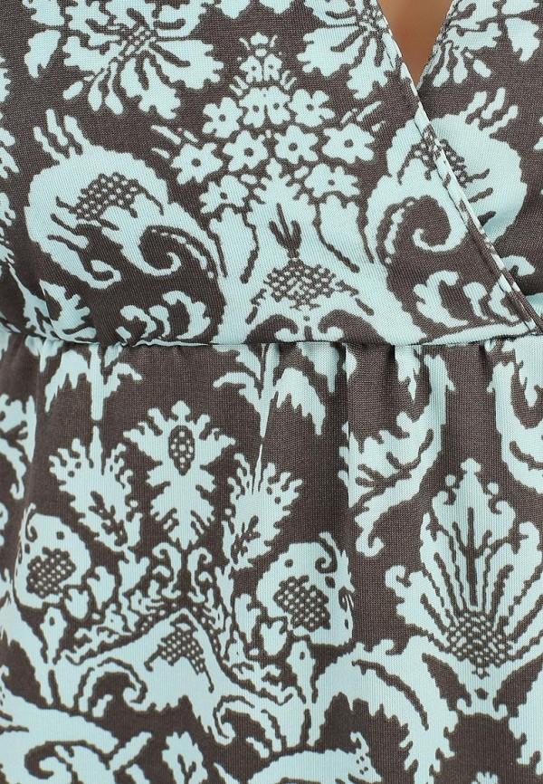 Платье-макси Broadway (Бродвей) 10151067  731: изображение 5