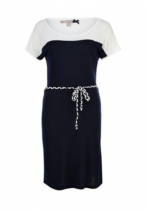 Платье-миди Broadway (Бродвей) 10151219  01E: изображение 1