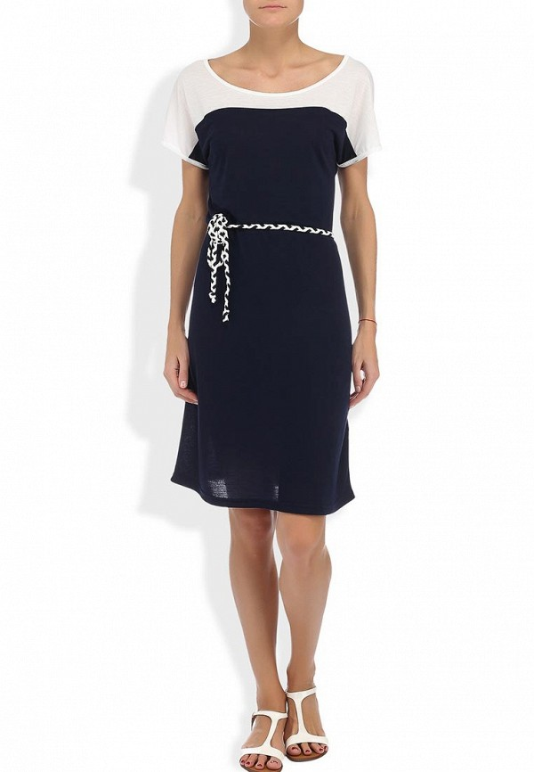 Платье-миди Broadway (Бродвей) 10151219  01E: изображение 6