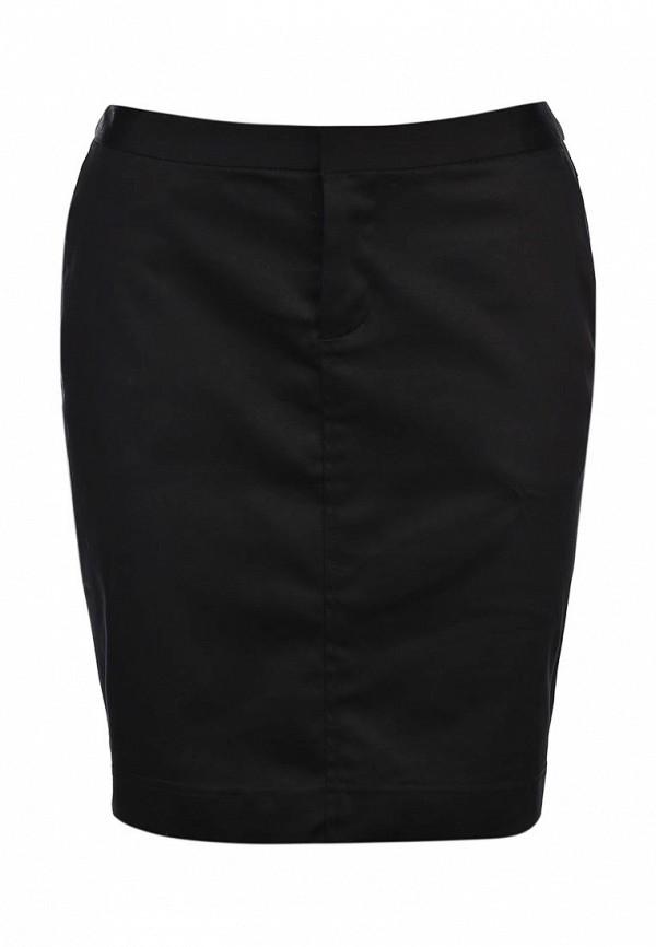 Узкая юбка Broadway (Бродвей) 10151272  99B: изображение 1