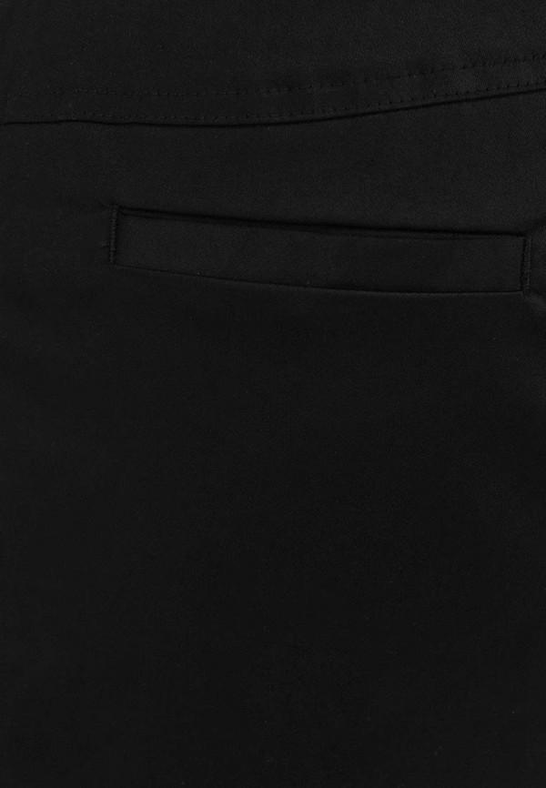 Узкая юбка Broadway (Бродвей) 10151272  99B: изображение 2