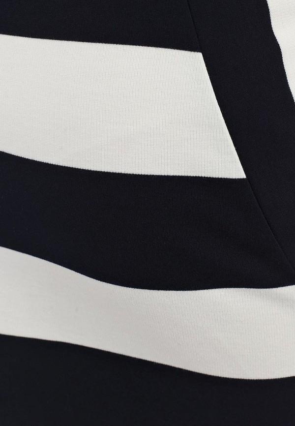 Узкая юбка Broadway (Бродвей) 10151258  50A: изображение 2
