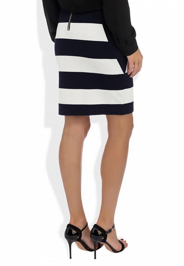 Узкая юбка Broadway (Бродвей) 10151258  50A: изображение 4